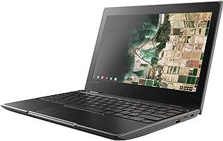Lenovo Computadora Chromebook 100e,2nd Gen Mod.82CD0000US