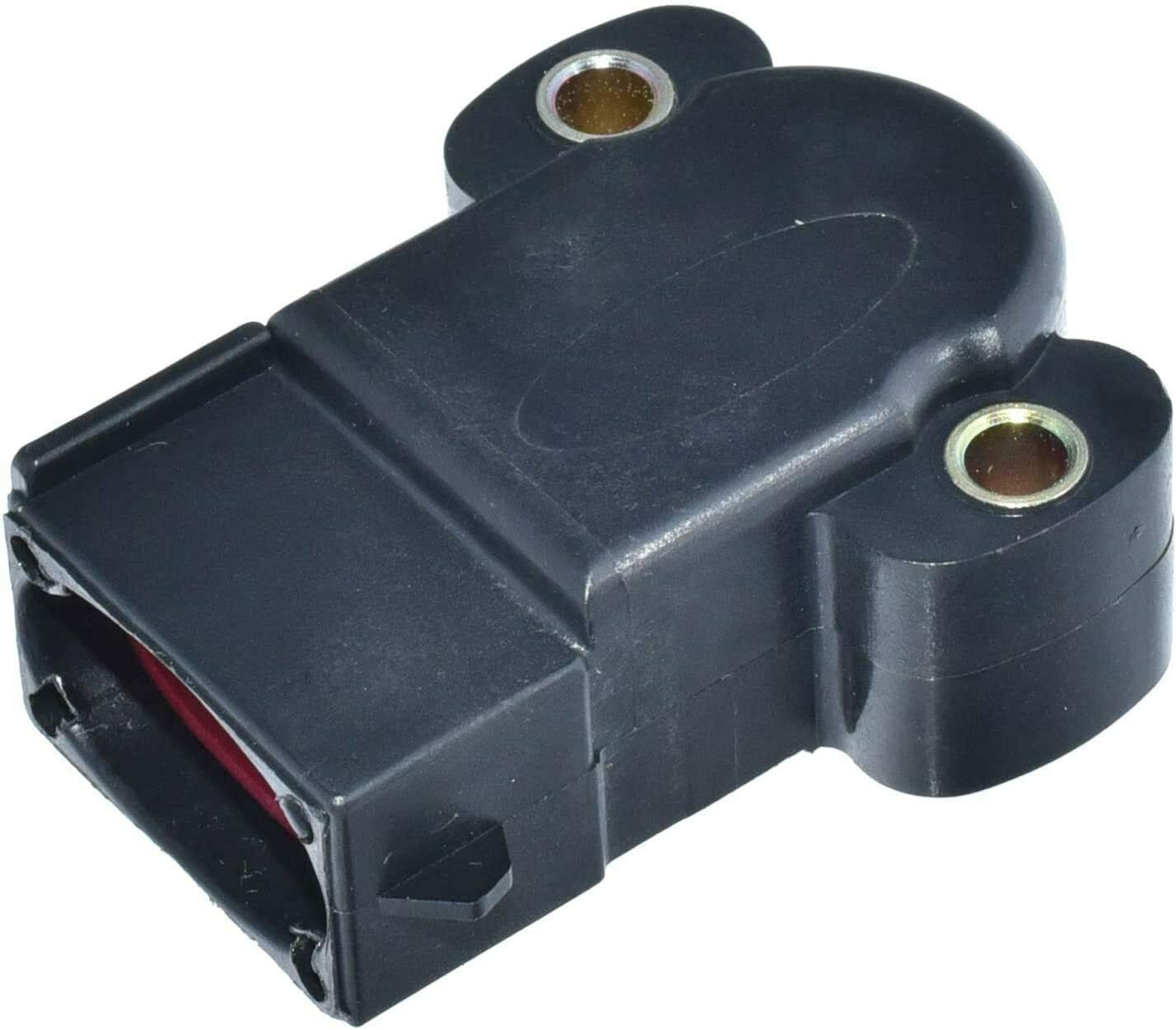 Walker Products Max 75% OFF 200-1021 Throttle Position Sensor Mail order cheap