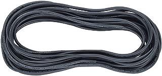Orbit 57088 7Strd 100' Wire Sprinklr