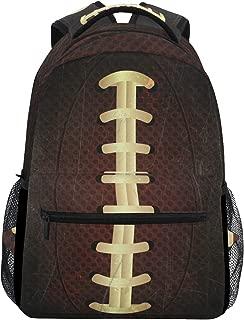 rugby rucksack