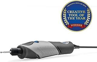 Best dremel 2050 power supply Reviews