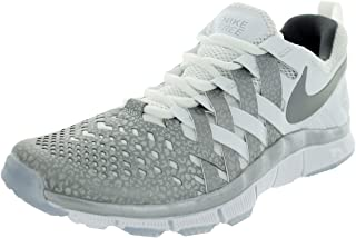 Nike Free Trainer 5.0 Cross Training Men's Shoes