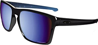 Amazon.es: gafas oakley sliver