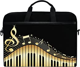 music satchel bag