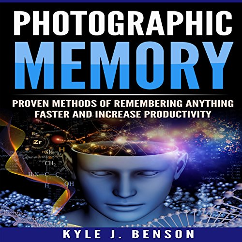 Photographic Memory  By  cover art