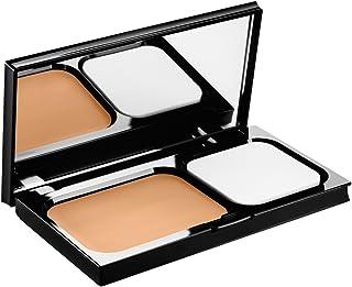 Vichy Dermablend Maquillaje Compacto Crema 35, 9.5 g