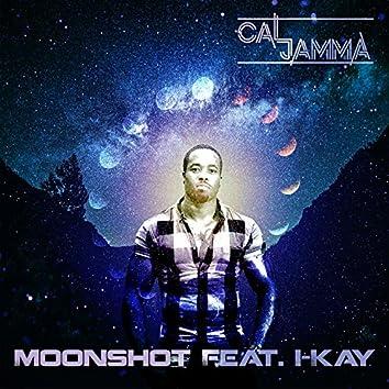 Moonshot (feat. I-Kay)