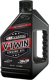 Engine Oil Rating