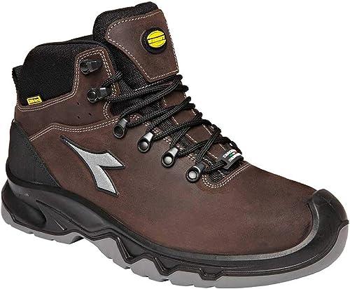 Diadora 701.173539_30040, Chaussures de sécurité Mixte Adulte