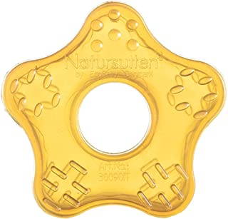 Natursutten Bpa-free Natural Rubber Teether Toy
