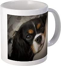 CafePress Cavalier King Charles Spaniel Mug Unique Coffee Mug, Coffee Cup
