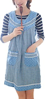 Best cobblers aprons and smocks Reviews