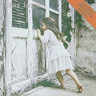 VIOLENT FEMMES (2000-10-02)