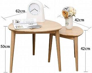 Amazon.fr : table basse habitat