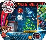 BAKUGAN Juego Battle Pack...