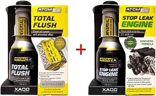 Suchergebnis Auf Für Motoröladditive Xado Motoröladditive Öladditive Auto Motorrad