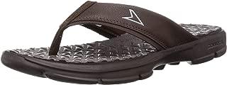 Power Men's Soft Outdoor Sandals