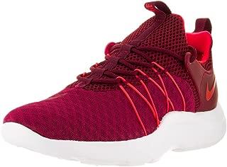 Nike Womens Darwin Running Trainers 819959 Sneakers Shoes