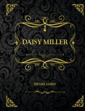 Daisy Miller: Collector's Edition - Henry James