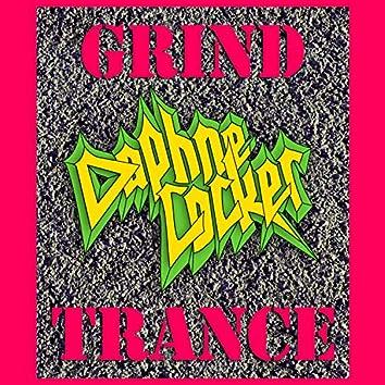 Grind Trance