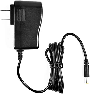 CORNMI 8.4V AC/DC Adapter Replacement for Heated Jacket's Battery Pack