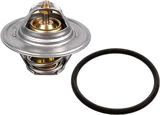 febi bilstein 18286 Thermostat mit O Ring , 1 Stück
