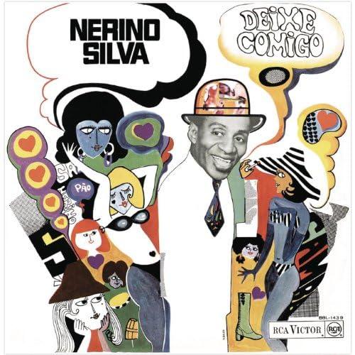 Nerino Silva