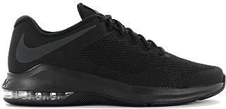 NIKE Men's Tour Premium Closeout Golf Shoes