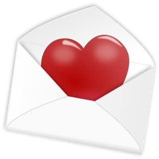 romantic sms app
