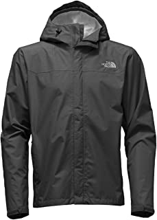 discount north face venture jacket