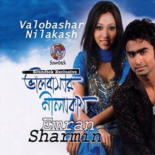 Emran, Sharmin