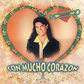 Con Mucho Corazon