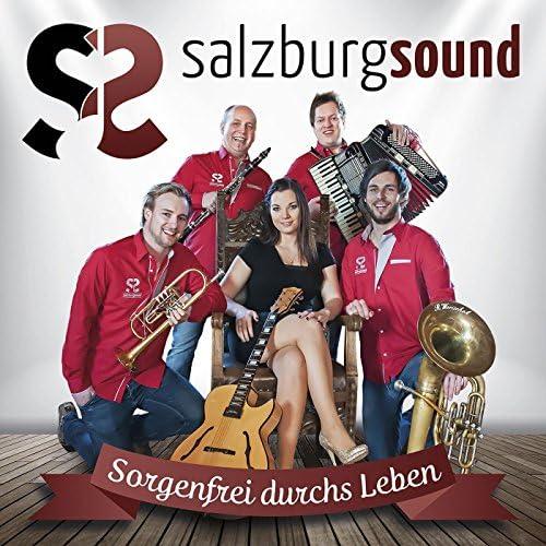 Salzburg Sound