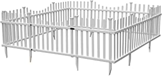 Best temporary fencing panels for sale Reviews