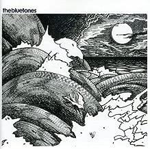 Best the bluetones albums Reviews