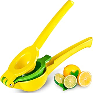 Best america's test kitchen lemon squeezer Reviews