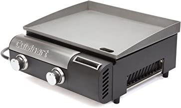 Best commercial natural gas grill Reviews