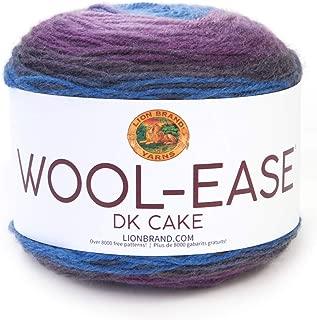 Best worsted wool yarn sale Reviews