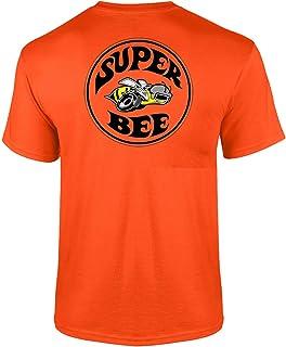 Dodge T-Shirt Super Bee