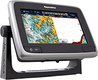 Amazon.es: gps fishfinder