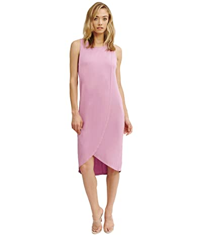 LAmade Elba Dress (Lavender Herb) Women