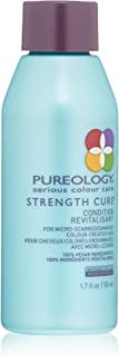 Pureology Strength Cure Conditioner, 50 ml