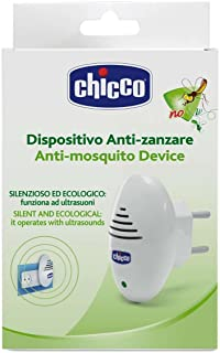 Best anti mosquito chicco Reviews