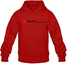 Best california institute of the arts clothing Reviews