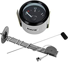 Best fuel gauge and sender kit Reviews