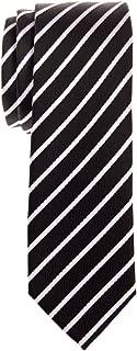 Best regimental striped ties Reviews
