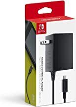 【任天堂純正品】Nintendo Switch ACアダプター