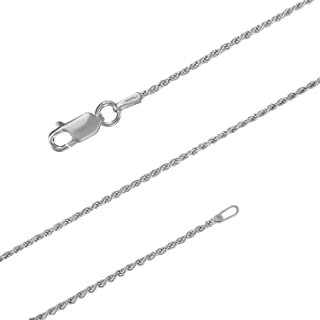 Best hawaiian silver jewelry Reviews