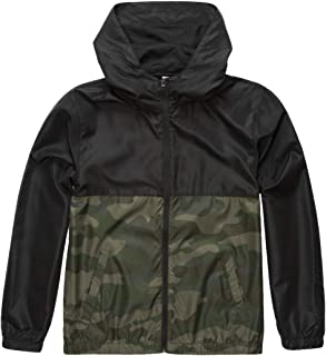 Independent Trading Co. OUTERWEAR ユニセックス?キッズ