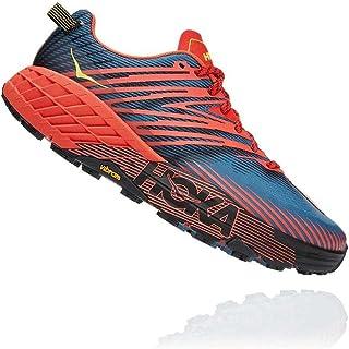 HOKA Speedgoat 04 Men's Running Shoes